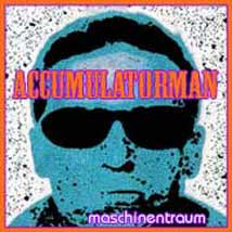 accumulatorman maschinentraum