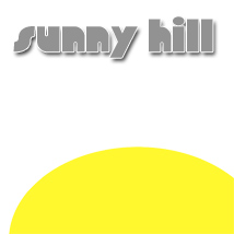 brizzel brazzel sunny hill